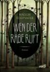 Wen-der-Rabe-ruft-9783839001530_m