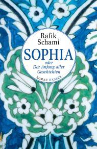Bildquelle: Hanser Verlag