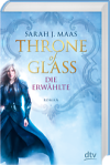 throne_of_glass_-_die_erwaehlte-9783423760782
