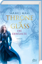 throne_of_glass_-_die_erwaehlte-9783423760782.png