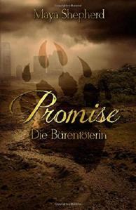 die-barentoterin-promise-9781497570696_xxl
