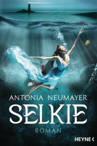 Selkie von Antonia Neumayer