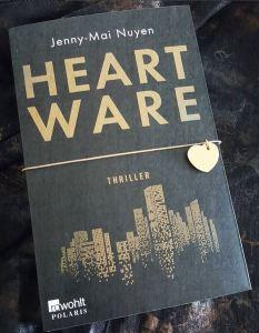 heartware