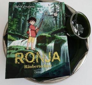 Ronja