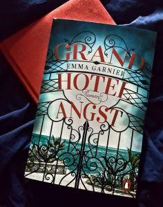 grandhotel angst