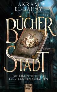 die-bibliothek-der-fluesternden-schatten-buecherstadt_9783404208838