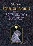 Prinzessin Insomina
