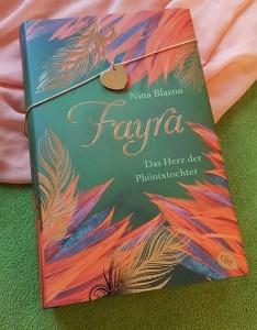 fayra_janef
