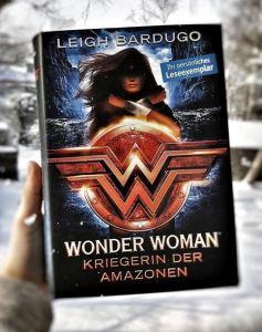WonderWomanJaneFetzer