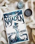 Najaden - Das Siegel des Meeres_JaneFetzer