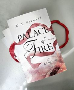 palace of fire_janefetzer