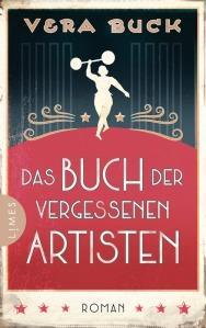 das-buch-der-vergessenen-artisten_9783809026792