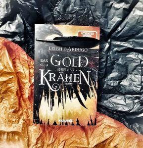 Das Gold der Krähen_JaneFetzer