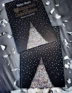 weihnachten auf der Lindwurmfeste_JF