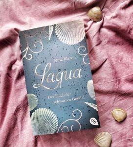 Jane Fetzer_Laqua