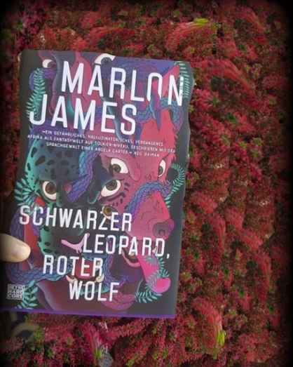 schwarzerleoroterwolfjf.JPG