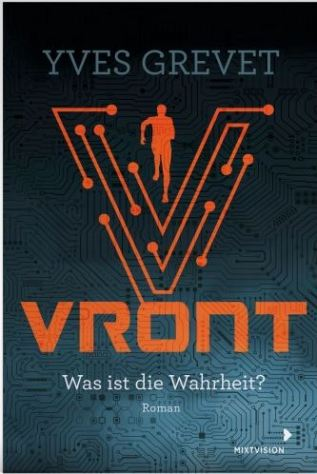 7120_Vront_prod-book